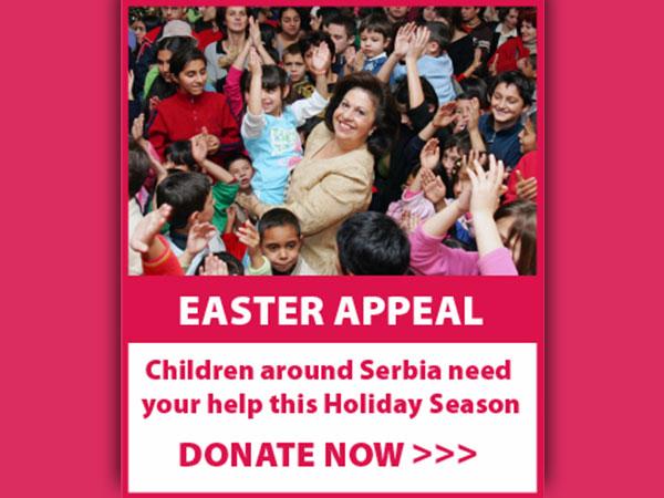 Banner-Easter-Appeal
