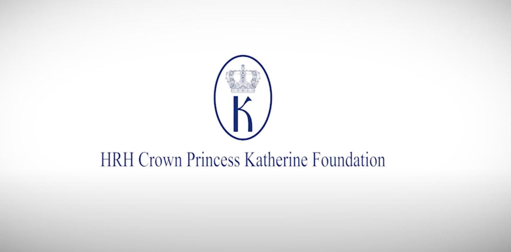 PK Foundation